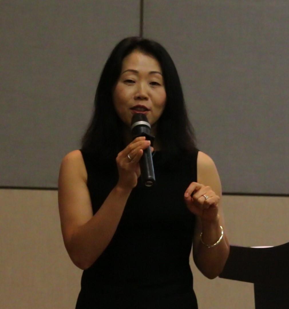 LPR-Global-Mikah-Lee-CEO