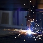 Fabrication-and-Manufacturing-Services-Outsource-Manufacturing