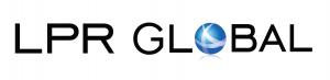 LPR Global