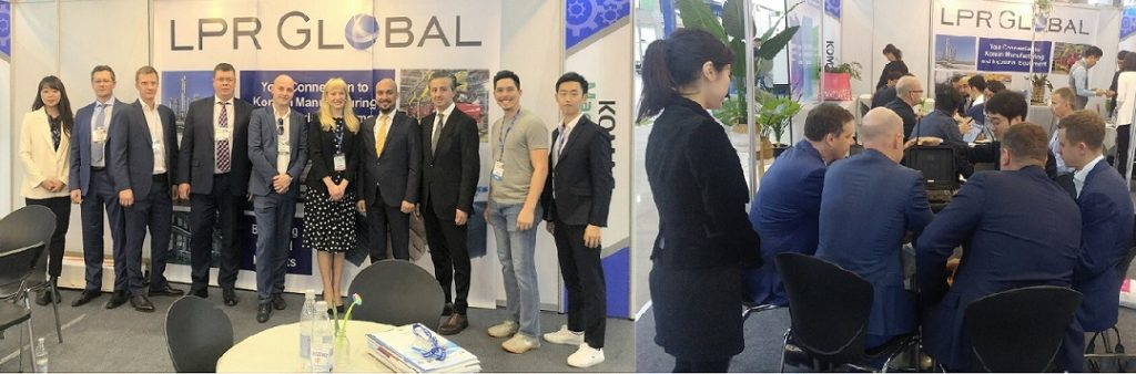 Matching-Meetings-Korea-2019-LPR-Global